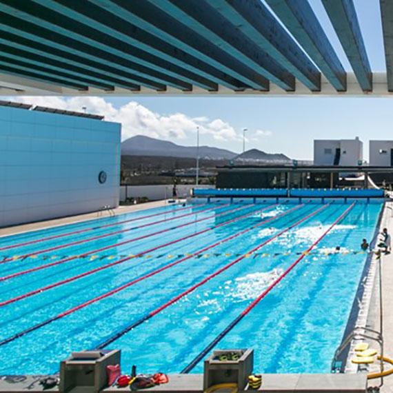 club-la-santa-triathlon-vakantie-lanzarote1